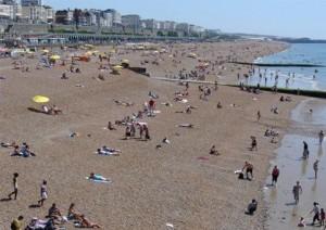 Brighton Beach_3