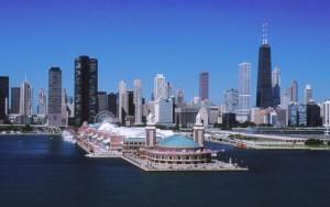 Linkoln_Park_Chicago