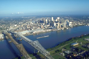 New_Orleans_2