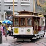 Сан — Франциско