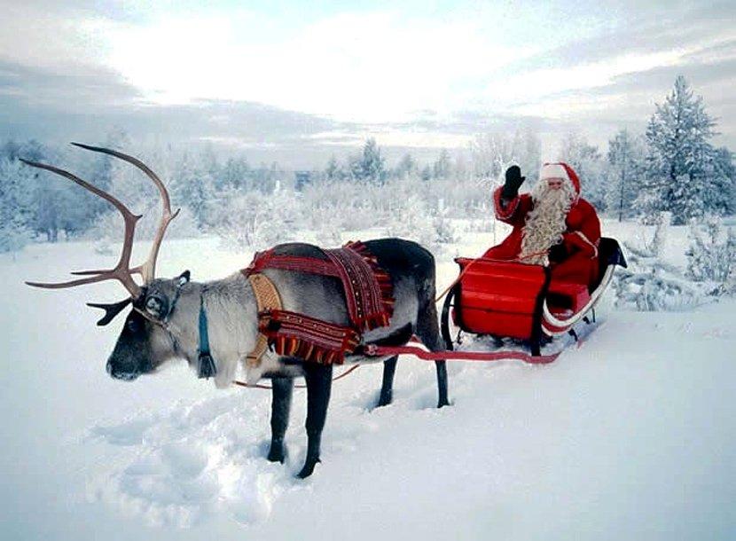 The Santa Clause 2 2002  IMDb