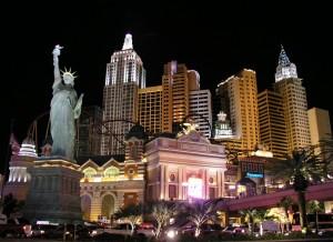 Интересные места Америки для туристов