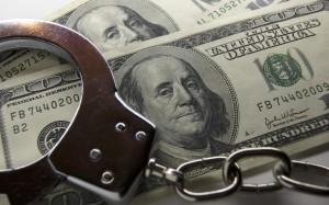 Доллар ждёт предотвращение дефолта
