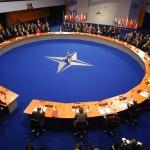 Немного слов о НАТО