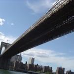 Интересные факты о Бруклинском мосте