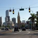Майами — город солнца