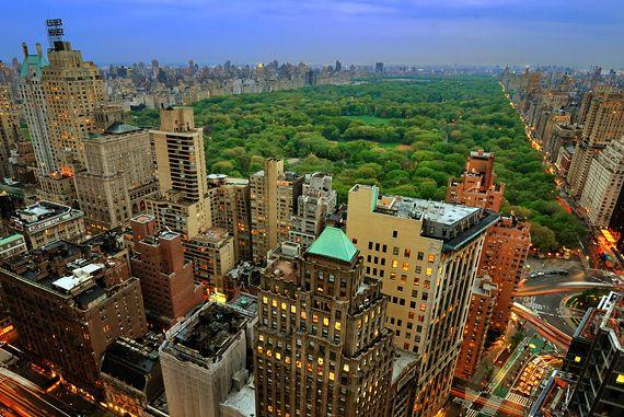 Центральный_парк_в_Нью-Йорке