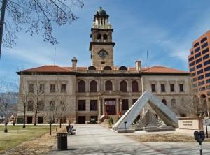 Colorado_Springs_Pioneers_Museum