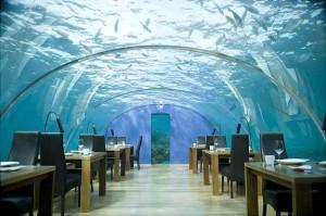 Jules' Undersea Lodge_1