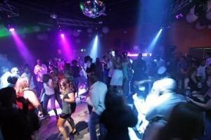 night club new york_1
