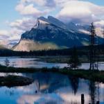 Национальные парки США — хорошая идея для отдыха