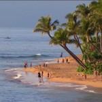 Остров_Оаху_Гавайи
