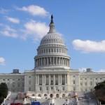 Вашингтон — столица США