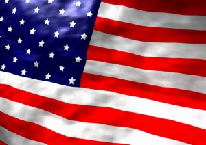 Флаг_США
