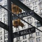 Уолл-Стрит: главная финансовая улица США