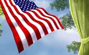 Американский_флаг