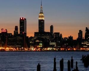 Вид_на_ночной_Нью-Йорк