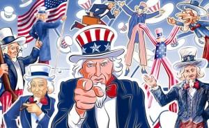 День_независимости_в_США