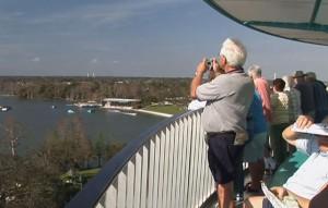 Туристы_на_смотровой_площадке_в_национальном_парке_Флориды