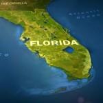 Штат Флорида