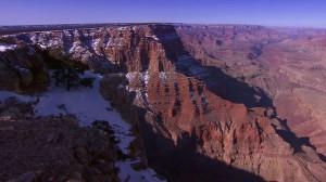 Большой_каньон_фото