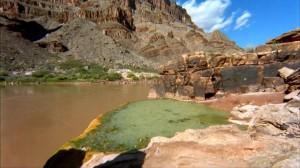 Большой_каньон_фото_19