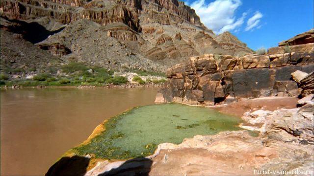 Большой_каньон