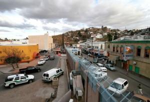 Граница_между_США_и_Мексикой