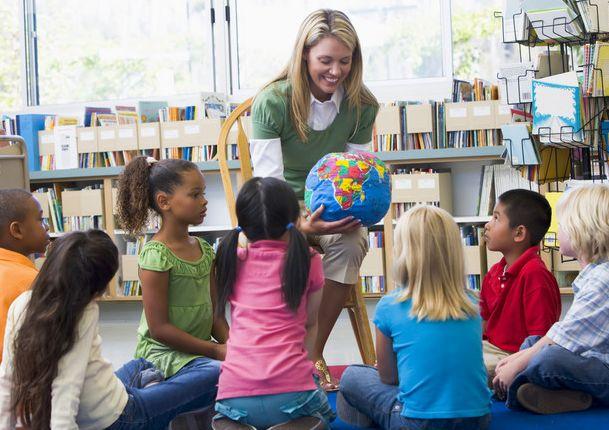 Reception Social Studies Learning Resources  Educationcom