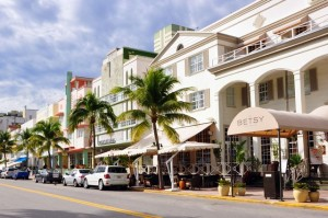 Красивый_отель_в_Майами-Бич