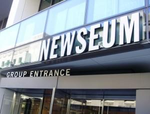 Музей_журналистики_и_новостей