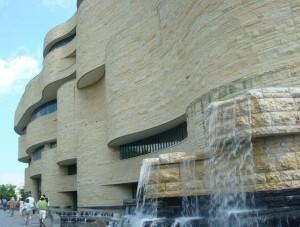 Национальный_музей_американских_индейцев