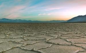 Национальный_парк_Долина_смерти