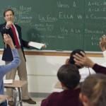 Среднее образование в США