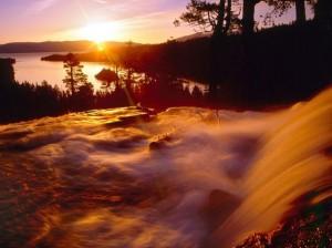 Озеро_Тахое_в_Калифорнии