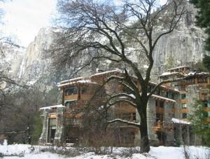Отель_в_национальном_парке_Йосемити
