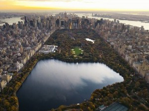 Панорама_центрального_парка_в_Нью-Йорке