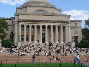 Университет_в_Нью-Йорке