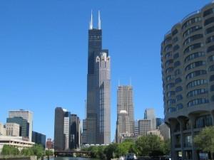 Башня_Уиллиса_в_Чикаго