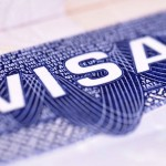 Как быстро уехать в США