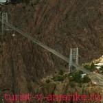 Мост_над_Королевским_ущельем_штат_Колорадо_США