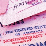 Самостоятельное оформление визы в США