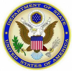 Герб_департамента_США