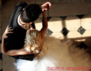 Американская_невеста