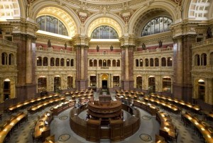 Зал_библиотеки_Конгресса_США