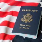 Основные типы американских виз