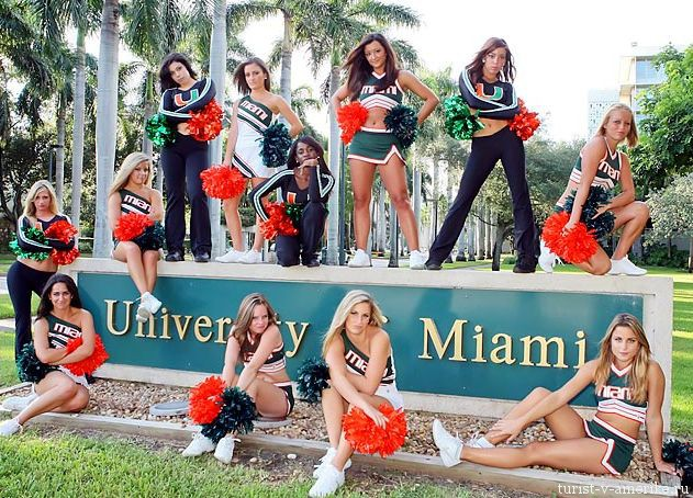Группа_поддержки_спортивных_команд_черлидинг_Майами