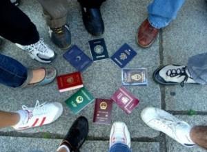 Заграничные_паспорта