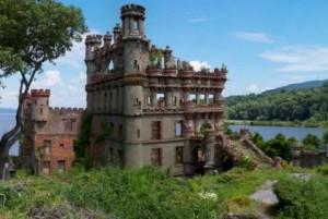 Замок_на_острове_Поллепель