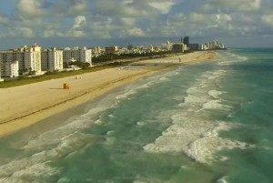 Майами_Бич_Флорида